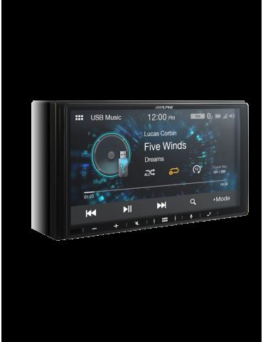 """JL Audio 10"""" W3 Subwoofer - 10W3v3-2"""